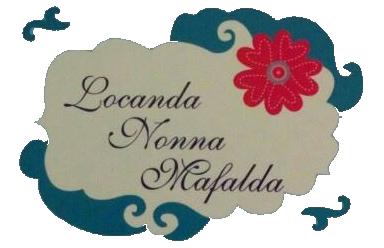 locanda nonna mafalda
